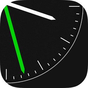 Circles - Smartwatch and Alarm
