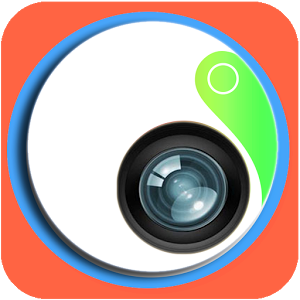 Cam 360 with 612 Effects