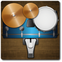 Drum It! (Real Drum) downloadable drum tuner
