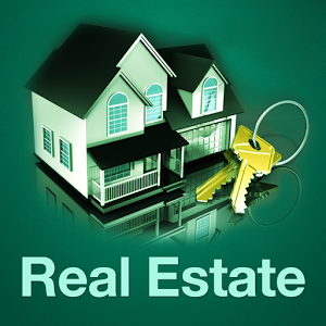 Real Estate allegacy estate real