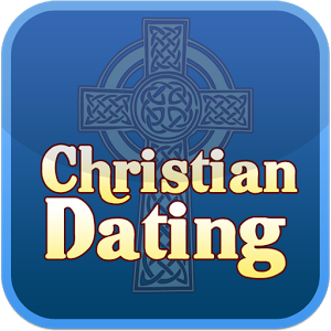 christain-dating-for-free-layla-el-hot