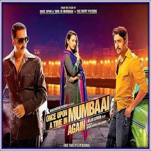 MMX Multiplex - Mohan Nagar, Ghaziabad
