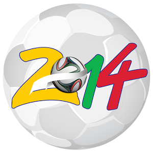 Football Cup 2014