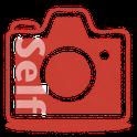 Self Camera Pro