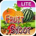 Fruit Shooter Free