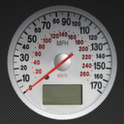 GPS Speed Free