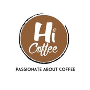 Hi Coffee