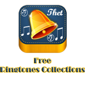 Thet Ringtones Collection Free