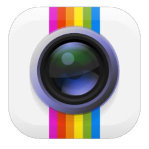 Smart Camera - Awesome Camera