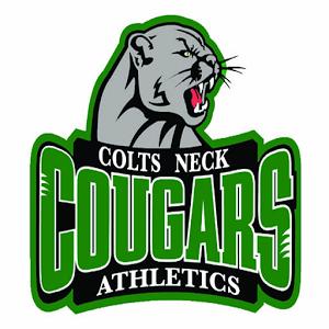 Colts Neck HS
