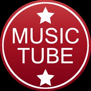 Tube Mate Mp3 Music