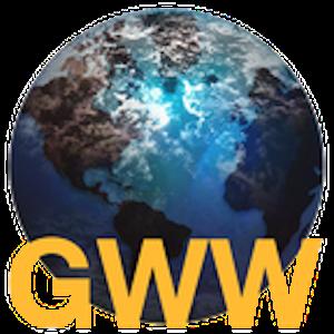 Global Weather NOAA Widget