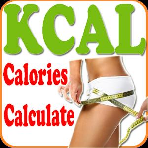 Calorie Detection detection