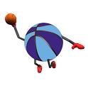 Utah Pro Basketball News