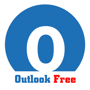 Shortcuts of Outlook 365 Lite