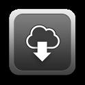 Managed Online Backup