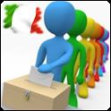Italian Elections Online