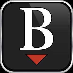 Black`s Photo Print App