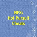 NFS Hot Pursuit Cheat & Tricks
