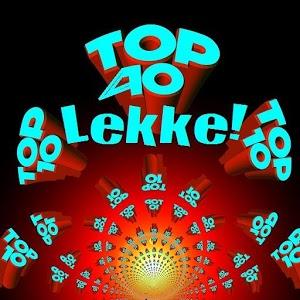 Lekke Top 40