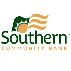 Southern Community Bank Mobile