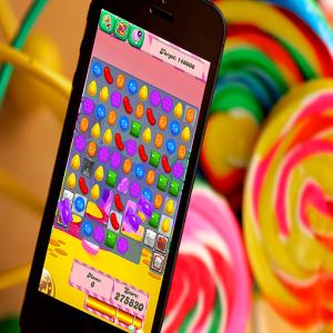 Best Tip Candy Crush Saga
