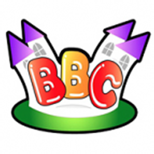 BBC Infaltables