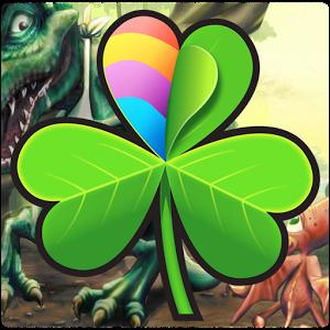 GO Launcher Theme dinosaur Buy