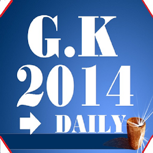 GK YearBook : Current Affairs