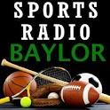 Baylor Sports Radio