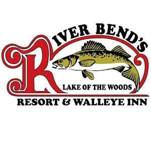 River Bends Resorts