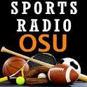 Oregon State Sports Radio