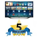Samsung Smart TV Reviews
