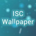 ICS Live Wallpaper