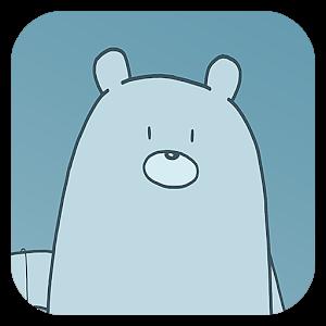 Cutie Bear Theme