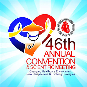 PHA 46th Annual Convention