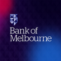 Bank of Melbourne Banking App huntington bank online banking