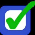 ToDo Next Task List, ToDo List