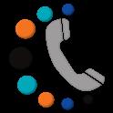 TGSip Voice Cloud Service