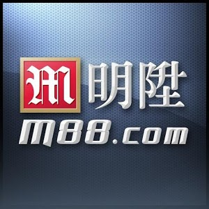 The m88 application application