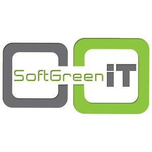 SoftGreenIT