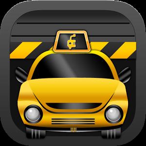 Cabdekho - Compare Cab Fares channels fares music