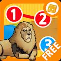 [Free] KidsLink Marsh & Savana