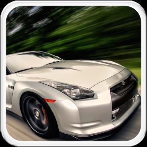 Racing Cars - Drift Racing Car racing