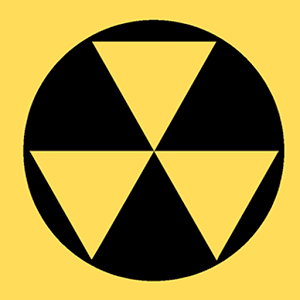 Cheat Guides: Fallout Shelter