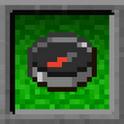 Minecraft Compass