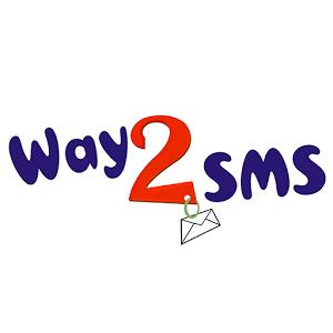 Way2SMS - Send FREE sms free site2sms way2sms