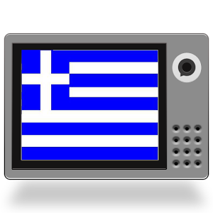 iTV Greece - Greece TV