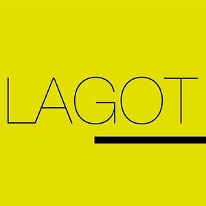 LAGOT VR