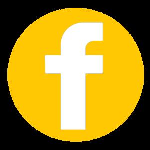 Facebook.com fast